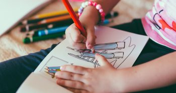 Cara Meningkatkan Kecerdasan Anak Saat Dalam Kandungan