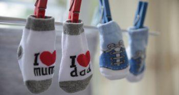 Peralatan Bayi Baru Lahir