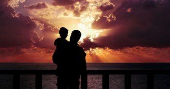 Cara Menasihati Anak